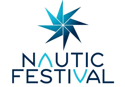 Salon NAUTIC de Paris, Porte de Versailles: from Saturday the 2nd to Sunday the 10th of December 2017 !!